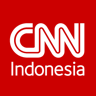 logo cnn indonesia